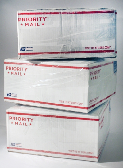 Seisler_ShippingBoxes_small